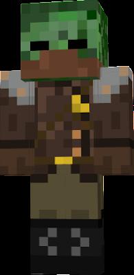 matias zombi