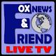 Fox-Friend TV   Watch News Real Transmission (app)