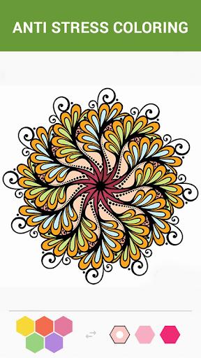 recolor app mod apk