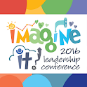 Leadership Conference 2016 icon