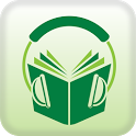 KathaCafe Malayalam Books as Audio icon