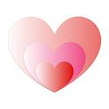 Happylove icon