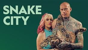 Snake City thumbnail