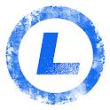 List Sync - Grocery List icon