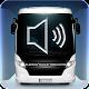 Download Klakson Telolet Simulator For PC Windows and Mac