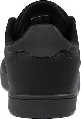 Five Ten District Men's Flat Pedal Shoe: Black alternate image 0