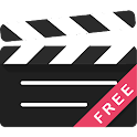 My Movies Free 2 - Movies & TV icon