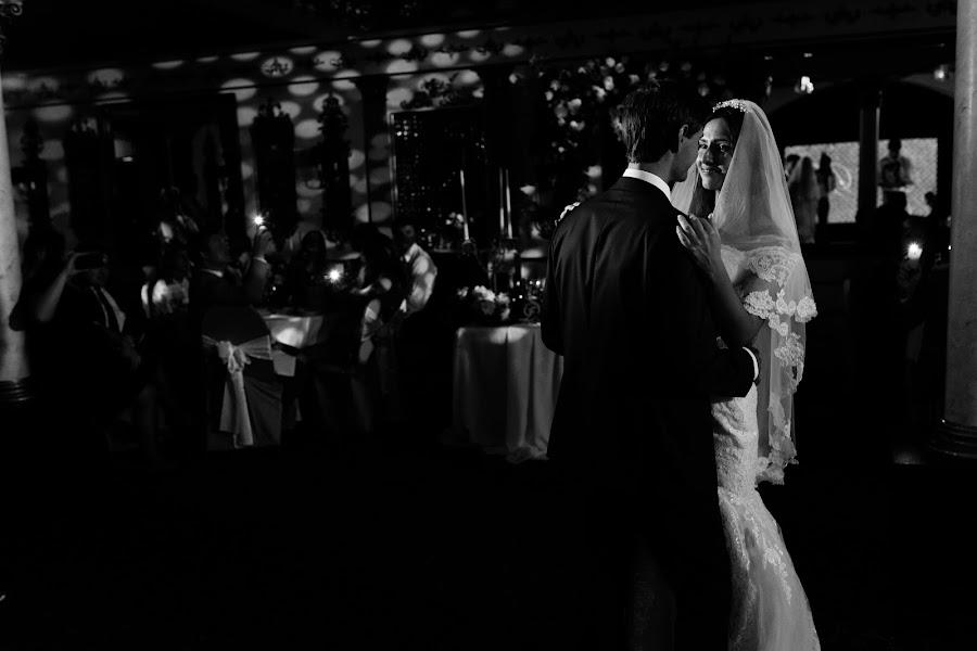 Vestuvių fotografas Pavel Salnikov (pavelsalnikov). Nuotrauka 15.07.2018