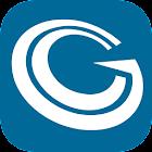 ComfortGuard icon