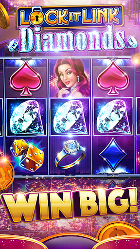 Jackpot Party Casino: Slot Machines & Casino Games  screenshots 3