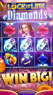 Jackpot Party Casino: Slot Machines & Casino Games Screenshot