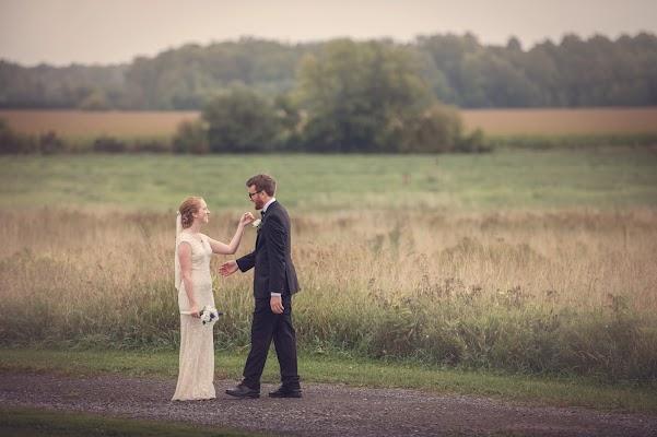 Wedding photographer Annemarie Gruden (annemariegruden). Photo of 22.06.2017