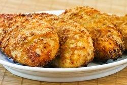 C:UsersCocoPicturesbaked (fried) chicken.jpg
