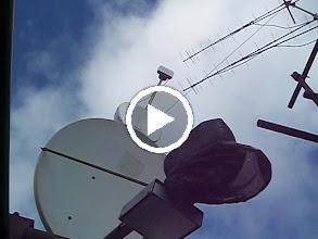 Video: video 2