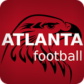 Atlanta Football News: Falcons