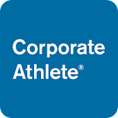 Corporate Athlete® Journey