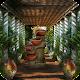Escape Game Challenge - Garden (game)