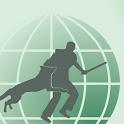 Hund-Sport-Shop icon