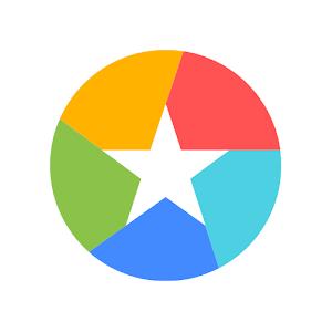 VisiMarks Bookmark Manager 1.93RC6 by Ryoichi Fukugawa logo