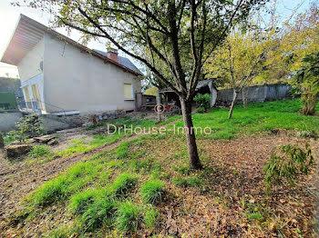 maison à Pont-de-Salars (12)