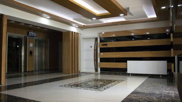 Duman Safir Residence