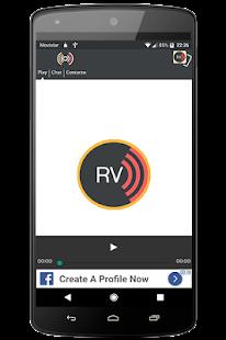 Radio Vida Nueva - náhled
