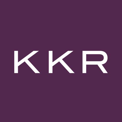 KKR's Americas Investors' Mtg.