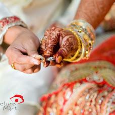 Wedding photographer Shakawat hossen Shakil (shakil). Photo of 23.07.2017