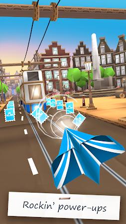 Jets - Flying Adventure 1.1.1 screenshot 1005