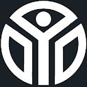 Medhavi National Scholarship icon