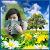 Nature Photo Frames file APK Free for PC, smart TV Download