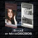 StyleZ for KLWP icon