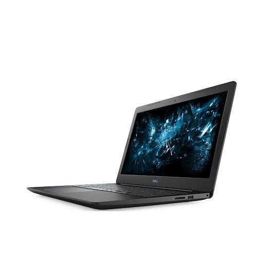 Dell Inspiron G3 3579_2.jpg