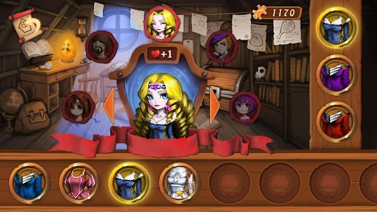 Cooking Witch Mod Apk 3.2.3 6