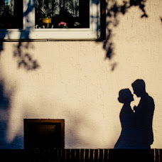 Wedding photographer Michael Epke-Wessel (epkewessel). Photo of 09.12.2015