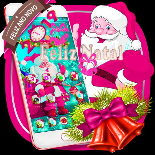 feliz Natal frases 2019