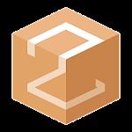 Zion – Social Key Recovery 1.05.1082507