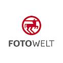 Rossmann Fotowelt icon