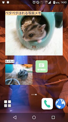 PetapetaPhotoMemo 1.6.1 Windows u7528 1