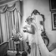Wedding photographer Diego Latino (latino). Photo of 13.10.2017