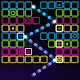 Bricks Breaker Neon 11 for PC Windows 10/8/7