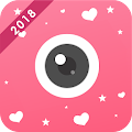 Beauty Renacam APK