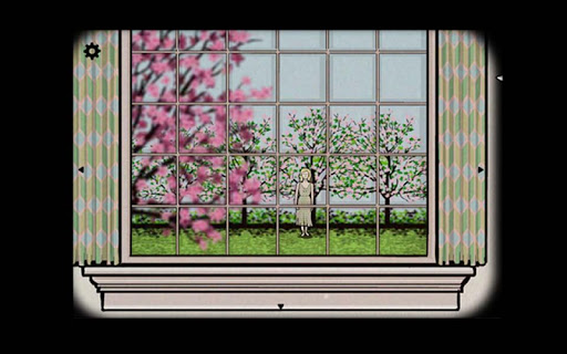 Cube Escape: Seasons 2.2.1 screenshots 4