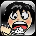 최급식 [항상 배고픈 초딩들을 위한 급식 알리미] icon