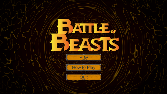Download Battle of Beasts For PC Windows and Mac apk screenshot 1