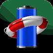 Super Battery Saver Booster APK