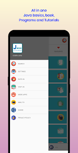 Learn Java Apk Latest Version Download For Android 8