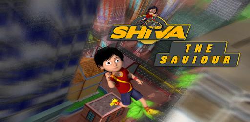 Shiva The Saviour - Apps on Google Play