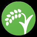 ฟาร์มข้าวอัจฉริยะ v.2 icon