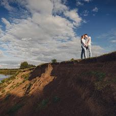 Wedding photographer Denis Suslov (suslovphoto). Photo of 05.10.2014
